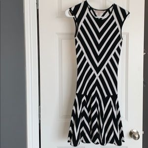 Banana Republic Dress Size XS